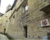 Sarlat, 24200, 12 Chambres Chambres,Hôtel particulier,A vendre,-4,1078