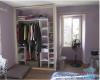 Carsac Aillac, 24200, 7 Chambres Chambres, 10 Chambres Chambres,2 Salle de bainSalle de bain,Maison,A vendre,1081