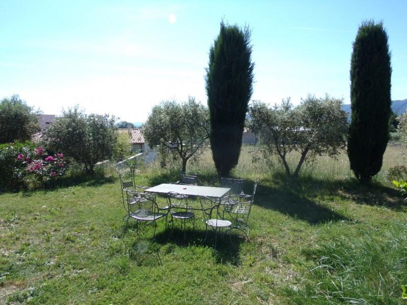 Saint Rémy de Provence, 13210, 9 Bedrooms Bedrooms, ,7 BathroomsBathrooms,Maison,A vendre,1,1002