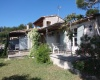 Saint Rémy de Provence, 13210, 9 Bedrooms Bedrooms, ,7 BathroomsBathrooms,Maison,A vendre,1,1002