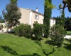 Chateaurenard, 13160, 10 Bedrooms Bedrooms, 15 Rooms Rooms,8 BathroomsBathrooms,Maison,A vendre,1,1011