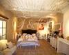 environs de Cereste, 04280, 13 Bedrooms Bedrooms, 21 Rooms Rooms,9 BathroomsBathrooms,Maison,A vendre,1028