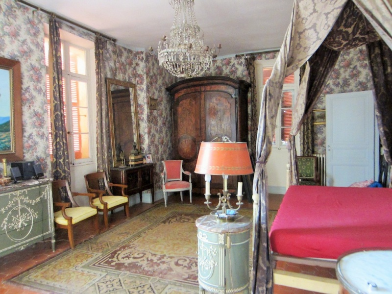 Perpignan, 66000, 7 Bedrooms Bedrooms, 15 Rooms Rooms,2 BathroomsBathrooms,Maison,A vendre,1039