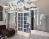 Gaillan en Médoc, 33340, 8 Chambres à coucher Chambres à coucher, 13 Pièces Pièces,Maison,A vendre,1047