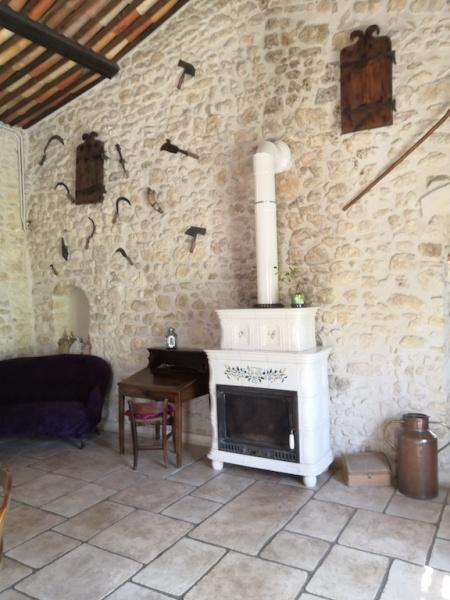 Gaillan en Médoc, 33340, 3 Bedrooms Bedrooms, 4 Rooms Rooms,1 la Salle de bainBathrooms,Maison,A vendre,1056