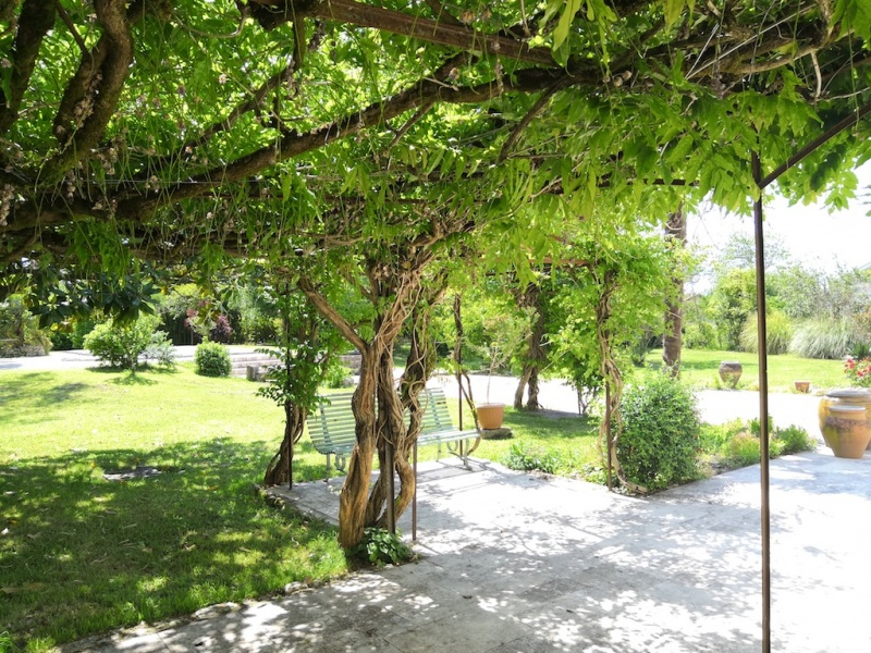 Liard, 33, 6 Bedrooms Bedrooms, 11 Rooms Rooms,Maison,A vendre,1057