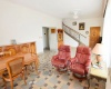 NICE, 06200, 5 Bedrooms Bedrooms, 6 Rooms Rooms,1 la Salle de bainBathrooms,Maison,A vendre,1063