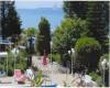 Cagnes sur Mer, 06800, ,Demeure,A vendre,1064