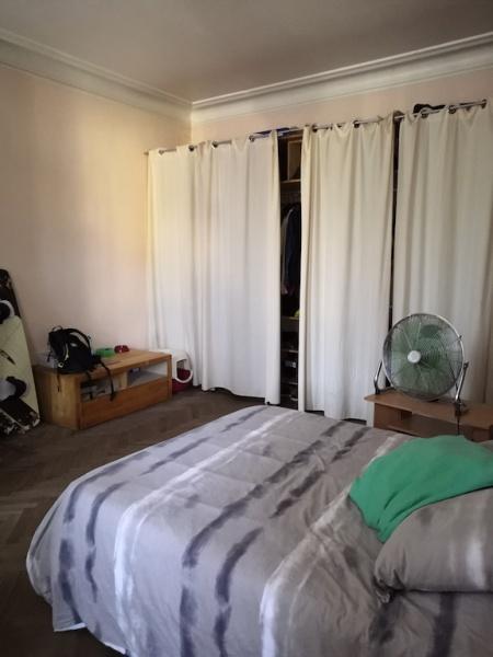 QUEYRAC, 33340, 4 Chambres à coucher Chambres à coucher, ,1 la Salle de bainBathrooms,Maison,A vendre,1069