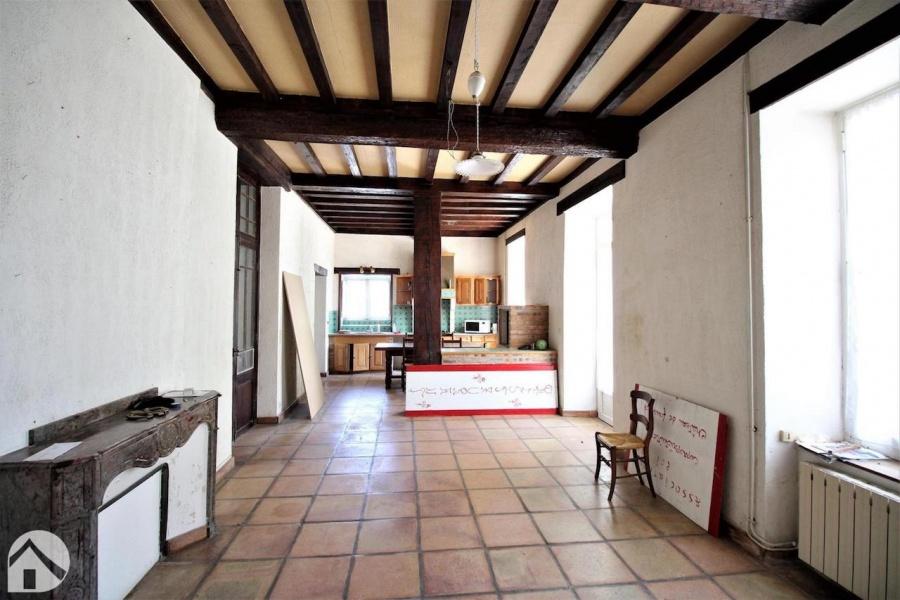 Secteur Narbonne, 30 Pièces Pièces,Chateau,A vendre,1070